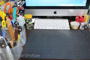My_desk_top