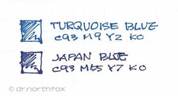 Cmyk_blue_1