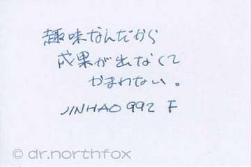 Jinhao_992_fp_6