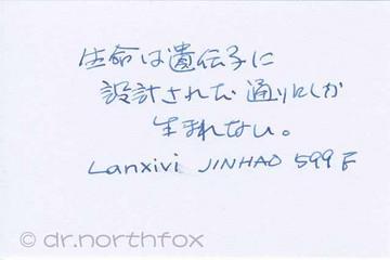 Jinhao_599_fp_5