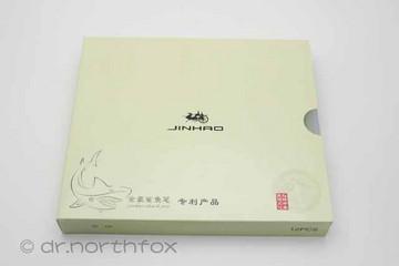 Jinhao_shark_fp_6