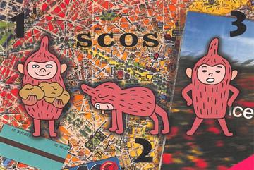 Scos_exhibit_9