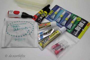 Adhesive_dry_box_3