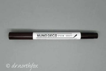 Isot2019_nunodeco_1