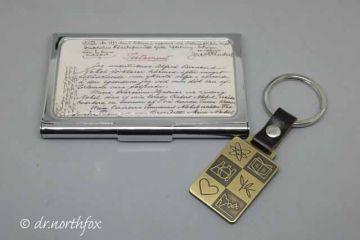 Nobel_museum_goods