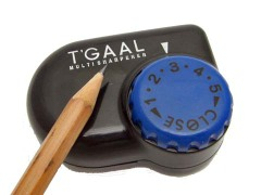 Tgaal