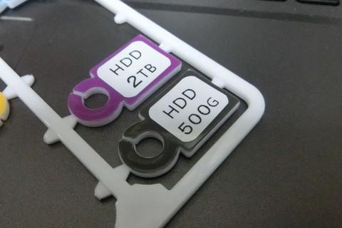 100code_tag_3