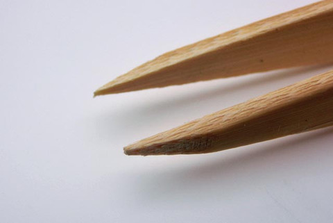Bamboo_pin_3