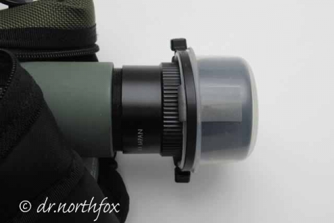 Kowa_scope_lens_cap_1