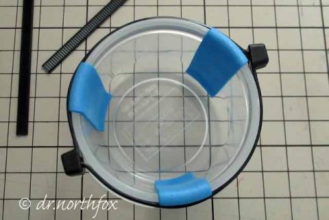 Kowa_scope_lens_cap_7