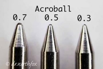 Acroball03_1