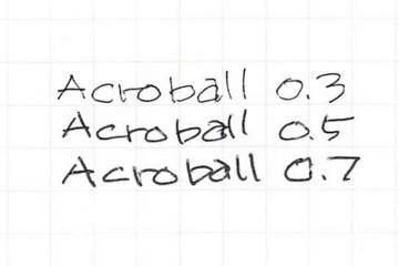 Acroball03_6