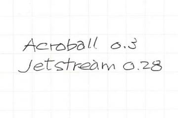 Acroball03_7