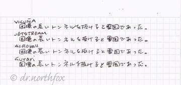 Bp_test_1