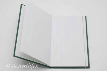 Field_note_bookmark_1