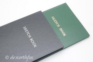 Kokuyo_sketch_book_2