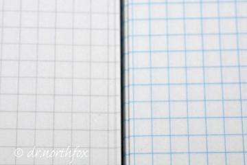 Kokuyo_sketch_book_6