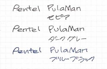 Plaman2019