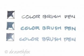 Seria_color_brush_4
