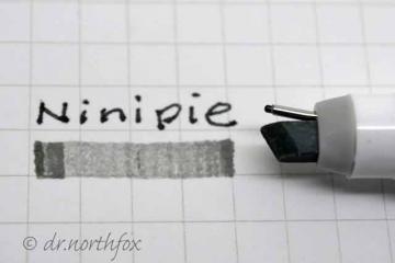 Sunstar_ninipie_4