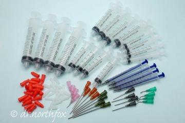 Syringe_set_2
